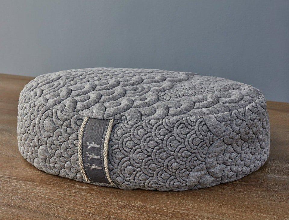 Brentwood Meditation Cushion