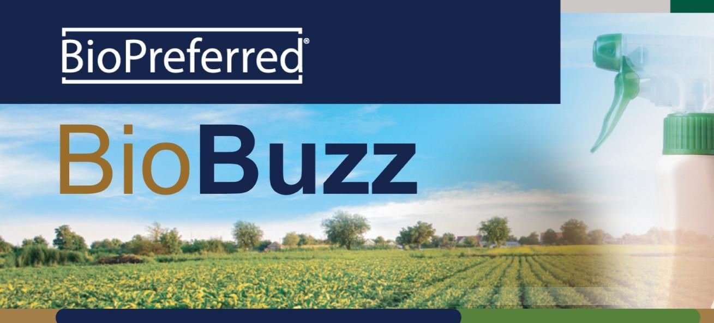 BioPreffered Logo